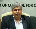 Videos : घेरे में बीसीसीआई